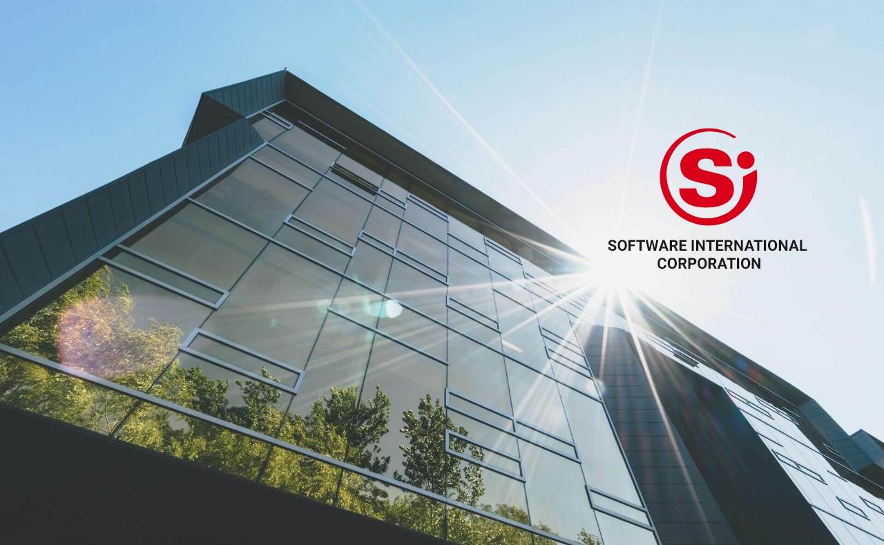 Software International Corporation
